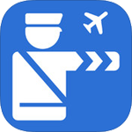 Mobile Passport Control iOS app